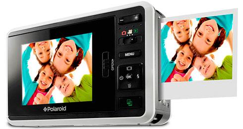 34bb8f56f0903 Colorize Media   O Audiovisual é a nossa paixão