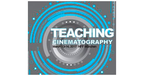 cartaz conf teach